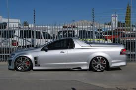 holden maloo ve maloo r8 auto cars