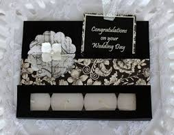 wedding gift greetings the 25 best wedding congratulations ideas on