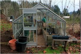 backyards wondrous sample image of small backyard greenhouse 117