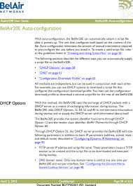 40002001 802 11n wifi router user manual belair20e user guide