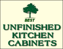 best unfinished kitchen cabinets best unfinished kitchen cabinets reviews factory located