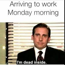 Work Memes Funny - 60 monday memes funny monday work memes