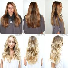 279 best haircuts and color before and after images on pinterest