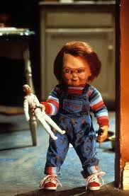 Toddler Chucky Halloween Costume 72 Halloween Inspiration Images Halloween