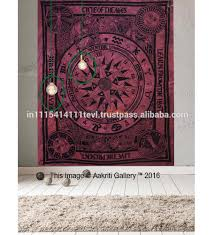 Celtic Home Decor List Manufacturers Of Celtic Tapestry Buy Celtic Tapestry Get