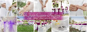 chair cover factory items in chair cover factory store on ebay
