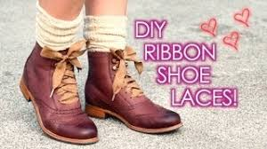 ribbon shoe laces cheap pink ribbon shoe laces find pink ribbon shoe laces deals on