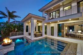 luxury house plans with pools luxury house plans and designs design floor plan plan from our