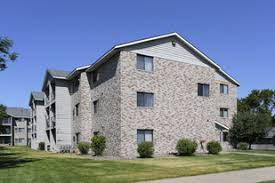 2 Bedrooms Apartment For Rent Cheap 2 Bedroom Minneapolis St Paul Apartments For Rent From 300