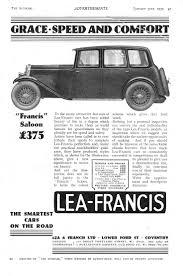 lexus lc advert uk 127 best l misc images on pinterest vintage cars cars and