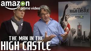 amazon in black friday man in the high castle rupert and frank on black friday amazon