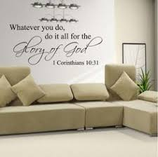 Wall Decal Quotes For Bedroom by Wall Decal Sticker Words Scripture Serenity Prayer Wall Decal