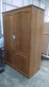 kitchen pantry cabinet oak kitchen storage pantry cabinet oak page 1 line 17qq