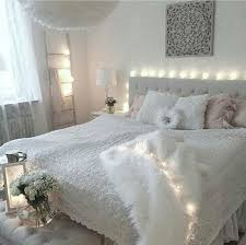 Grey White Pink Bedroom Best 25 Pink Grey Bedrooms Ideas On Pinterest Pink And Grey