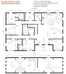 40 40 house floor plan vitrines