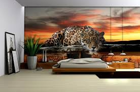 100 wildlife murals for walls wallpaper art and photo wall wildlife murals for walls photo hqfx world of tanks pictures by beckie alleman download free