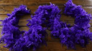 purple feather purple color of color kit skedaddle outfitters
