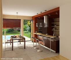small kitchen plans with island kitchen small kitchen design small kitchen layouts open
