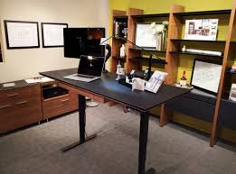 home office officetrends new modern 2017 design ideas office