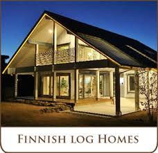 bedroom 2786 best log cabins images on pinterest homes turnkey