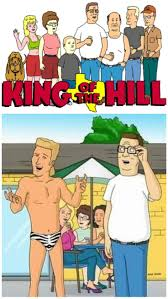 king of the hill 46 best king of the hill images on pinterest the hill king of