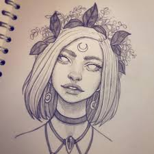 drawing ideas pinterest elliemay122 oh my i think i ve found my drawing style