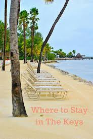 25 best florida keys ideas on pinterest florida keys honeymoon