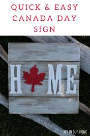 Home Decor Shop Online Canada Best 10 Canada Day Ideas On Pinterest Canada Day Party Happy
