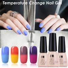 popular mix polish buy cheap mix polish lots from china