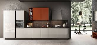 Cuisine Italienne Design by Cuisine Arredo Amiens Charmille Cuisines