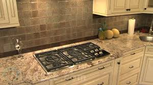 kitchen u0026 dining awesome bianco antico granite for kitchen