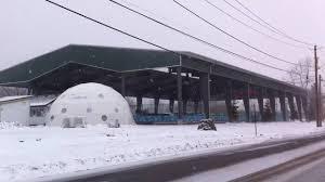 east aurora ice rink youtube