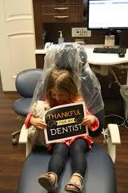 Comfort Dental Rockwall A Different Kind Of Dental Experience Aurentz Family Dental