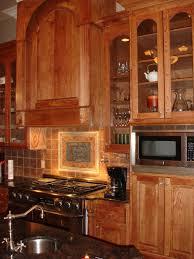 custom kitchen cabinets baton rouge kitchen design