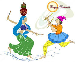 the 25 best navratri wallpaper ideas on pinterest images of