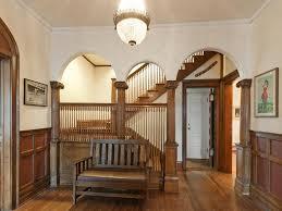 interior style homes interior style interior style