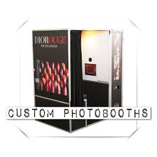 Photo Booth Machine San Francisco Photo Booth Rentals