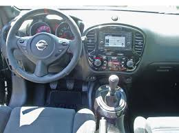 juke nismo 2013 2013 nissan juke nismo test drive u2013 our auto expert