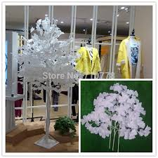popular branches trees buy cheap branches trees lots from china