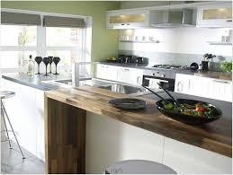 Kids Corner Desk White Kitchen Small Kitchen Pantry Ideas Teen Room Decor Kids