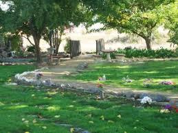 cremation sacramento sacramento pet cemetery and crematory we care since 1958