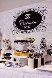 100 sweet 16 decoration ideas home best 25 farm party