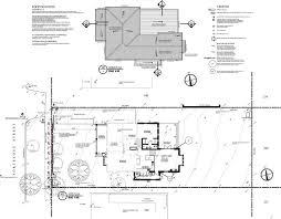 residential site plan fema residential building definition tags residential building