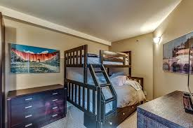 adara hotel whistler u0027s best accommodations