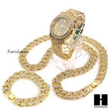 bracelet watches ebay images Chain bracelet watch ebay JPG