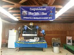 academy graduation party 53 best landon s graduation party images on
