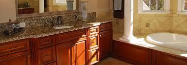 discount bathroom cabinets bathroom vanities cabinet champ