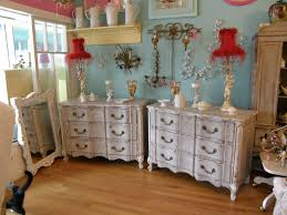 Cheap Antique Furniture by Furniture Cute Image Of Bedroom Furnishing Decoration Using
