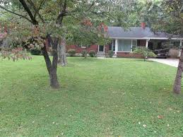 512 nutwood st bowling green ky 42103