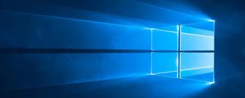 el milagro de mantas ikea how to stop windows 10 update ículo